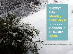 SnowyDayFeb0617-SD62schoolsopen-web