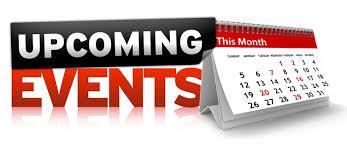 events, west shore, sooke, meetings
