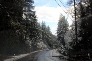1953-Hwy14-snowy-Dec0616-WestShoreVoice-web