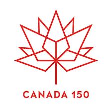 Canada150-logo