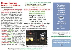 features-houseprices-westsidevancis-westshorevoice-dec0916-web