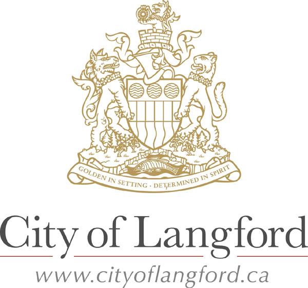 City of Langford