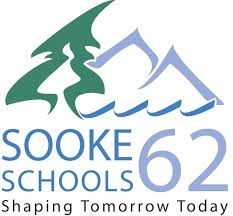 Sooke School District SD62