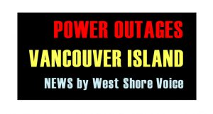 wsv-mpoweroutages-web