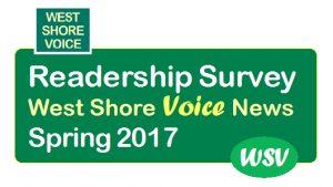 WSV-ReadershipSurvey-March2017-web