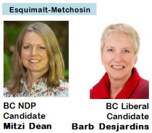 EsquimaltMetchosin-candidates-web
