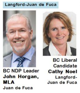 LangfordJdF-candidates-web