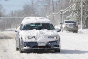 Snow-on-Cars-web