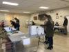 advance voting, sooke, municipal election