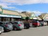 evergreen shopping centre, sooke, medical centre