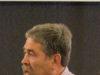 juan de fuca, regional director, crd, otter point, OPSRRA