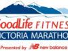 GoodLife, marathon