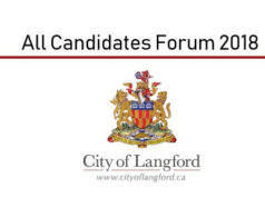langford, all candidates, election tracker