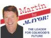 rob martin, mayor, colwood