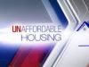 housing, unaffordability, national housing strategy