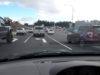 highway traffic, victoria