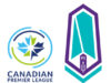 canadian premier league, pacific fc