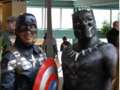 comic con, victoria, cosplay
