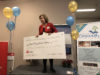 sooke, emcs, united way of greater victoria, makerspace