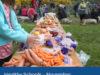 sd62, healthy schools, nutrition