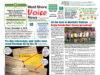 november 2, west shore voice news