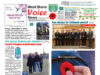 west shore voice news, remembrance day