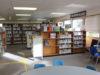 children's books, Sooke Library, VIRL