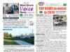 west shore voice news, archive