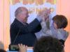 Premier John Horgan, Sheila Malcolmson, Nanaimo Byelection