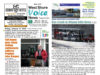 west shore voice news, west shore, langford, sooke