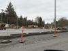 Edward Milne Road, Sooke River Road, Sooke Road, Highway 14, MOTI