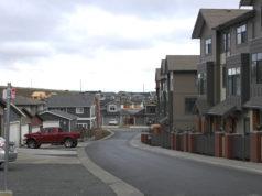 housing, Colwood, Gablecraft Homes, Royal Bay