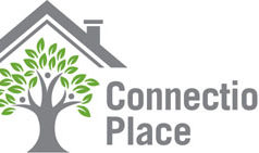 Connections Place, Victoria, mental wellness