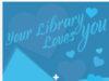 Greater Victoria Public Library, GVPL, libraries, overdue fines, books