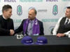 Pacific FC, soccer, Langford