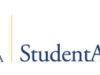 StudentAid BC logo