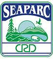 SEAPARC Leisure Complex, CRD, Sooke