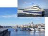 BC Ferries, Westshore Express, Colwood