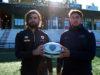 rugby canada, westhills stadium, canada, argentina, ARC