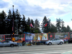 Langford, open for business, national sports capital