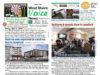West Shore Voice News, April 5 2019