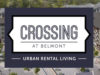 Crossing at Belmont, Langford, rental, real estate