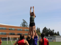 rugby, coaching, Belmont Secondary, USA Women's Sevens