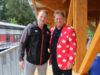 Tim Powers, Stew Young, Westhills Stadium, Rugby Canada, Langford