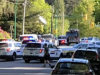 infant dead in car, Burnaby, hot weather