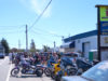 Duncan's Speed & Cycle, Langford business, motorcycles