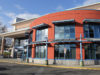GVPL, Esquimalt Branch