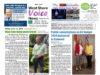 West Shore Voice News, June 14 2019 issue