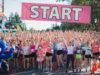 8th Annual Goddess Run, Langford