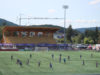 Pacific FC, Forge FC, July 20 2019, Westhills Stadium
